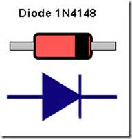 diode polarity effect f16 flcs tqs original usb conversion simhq forums