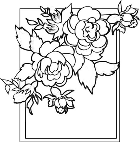 mother nature coloring page mother earth flood clipart mother nature coloring page