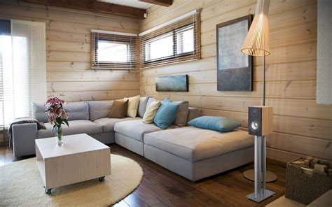 living room architecture interior wallpaper hd