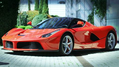 expensive luxury cars top 10 most expensive luxury cars 2015 design limited