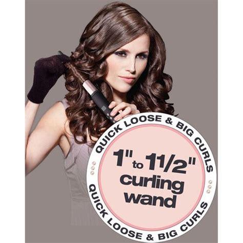 10 remington tstudio salon collection pearl ceramic curling wand best 25 remington pearl curling wand ideas on