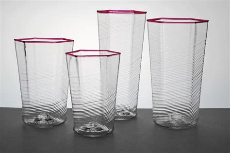 murano bicchieri bicchieri di murano striulli