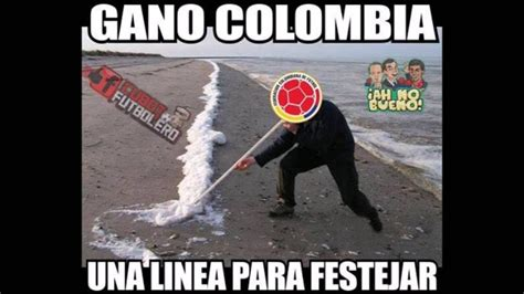 Colombian Memes - los memes colombia vs paraguay usa vs costa rica copa am 233 rica 2016 youtube