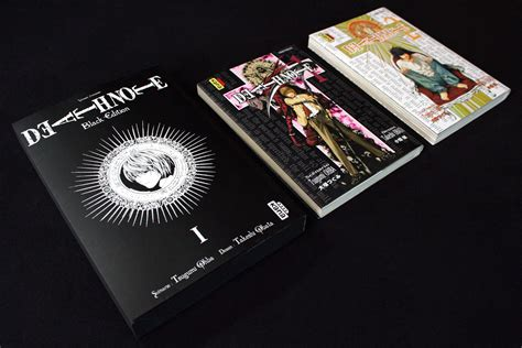 note black edition vol 2 301 moved permanently