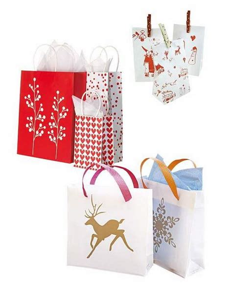 40 creative diy christmas holidays gift wrapping ideas for