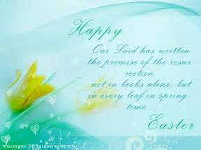 Easter greeting card messages images frompo