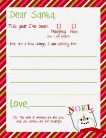 Free Stationery Templates For Microsoft Word by Free Stationery Templates For Word Best Agenda