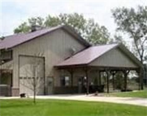 shouse house plans 17 images about new shouse house on pinterest barn