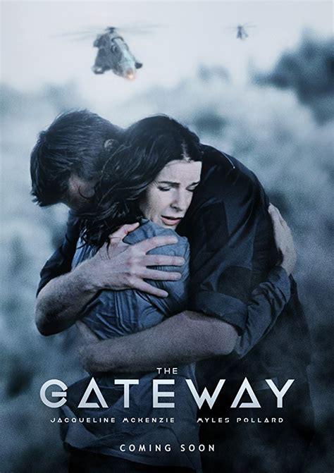 Or 2018 Putlockers The Gateway 2018 Hd The Gateway 2018 2018 For Free Putlockers