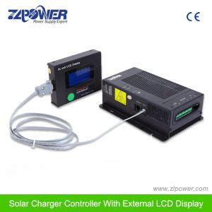 Mppt Solar Charged Controller Scc Makeskyblue 40a 12v 24v 36v 48v china 12v 24v 40a 60a mppt solar charge controller china solar charger controller pv charging
