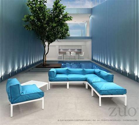 Sutherland Outdoor Furniture by Sutherland Outdoor Furniture Change Is Strange