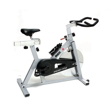 Spinning Bike Murah Tl 930 endurocycle enc 420 belt driven indoor cycling bike color silver debrammthomas