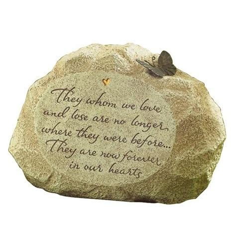 memorial gifts remembrance sympathy gifts gt keepsakes gt sympathy garden st