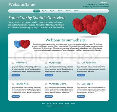 templates for pharmacy website website template medical health care theme green design