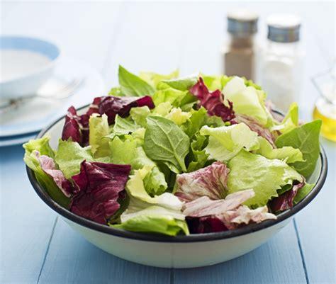 makarna salatas tarifi nasl yaplr yemekcom marul salatas resimli yemek tarifleri