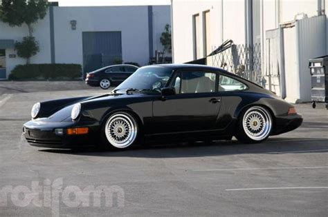 porsche bbs porsche 911 jdmeuro com jdm wheels and trends archive