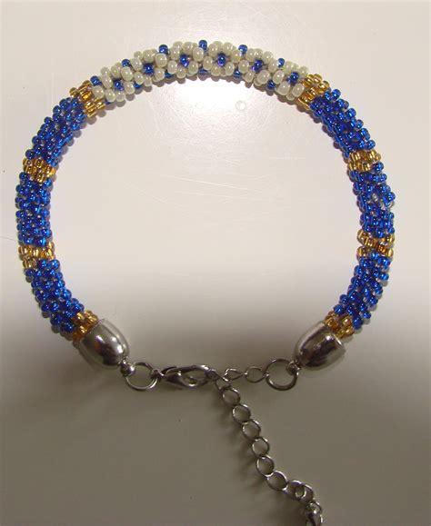 pattern kumihimo kumihimo bracelet craft design online