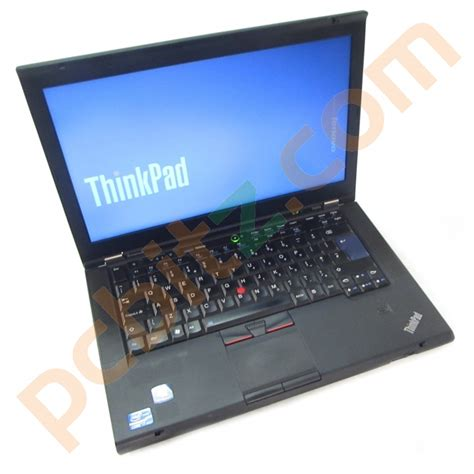 Laptop Lenovo Thinkpad I7 lenovo thinkpad t420s i7 2640m 2 8ghz 8gb 500gb windows 7 pro 14 quot laptop refurbished laptops
