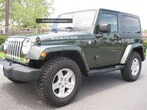 rubicon jeep 2 door door price jeep rubicon 2 door price