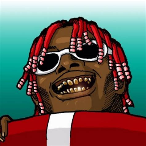 lil yachty lil boat 2 stream lil yachty 2am download and stream baseshare