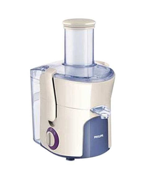 Juicer 7 In 1 Philips philips hr1853 00 juicer price in india buy philips
