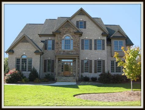 Luxury Homes In Raleigh Durham Nc Area Homemade Ftempo Luxury Homes Durham Nc