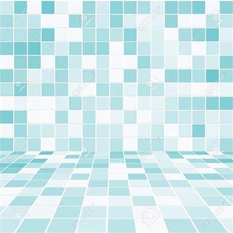 free bathroom tiles tiled clipart clipground cartoon bathroom tile tsc