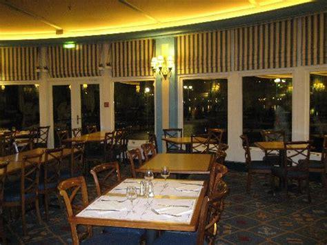 cape cod restaurant cape cod restaurant newport bay club hotel