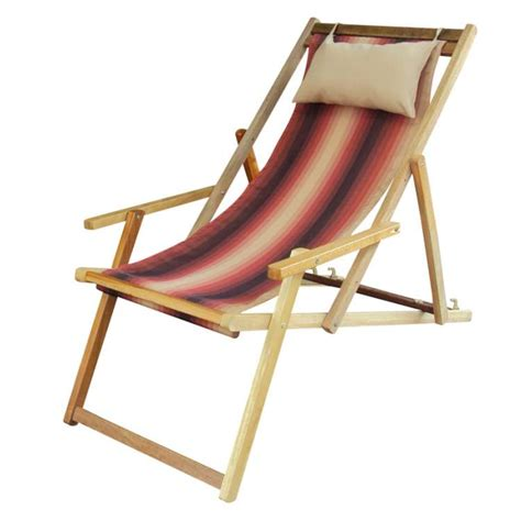 recliner chair india hangit co in best buy online hammock swing shopping
