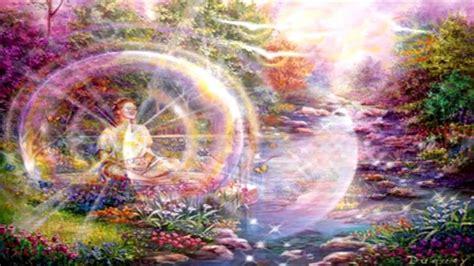 imagenes bellas de seres de luz angeles humanos meditacion 5 186 dimension codigos de luz