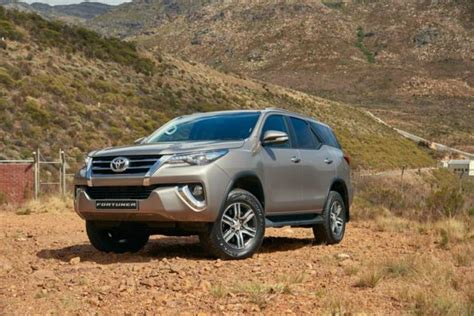 image result for toyota hilux year models 2017 2018