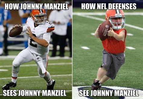 Johnny Manziel Memes - sec s best memes for week 7
