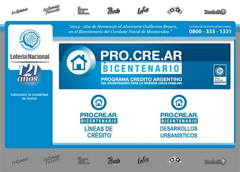 inscripcion sorteo procrear 2016 upcoming 2015 2016 anses procrear sorteo 2016 proximo sorteo de procrear