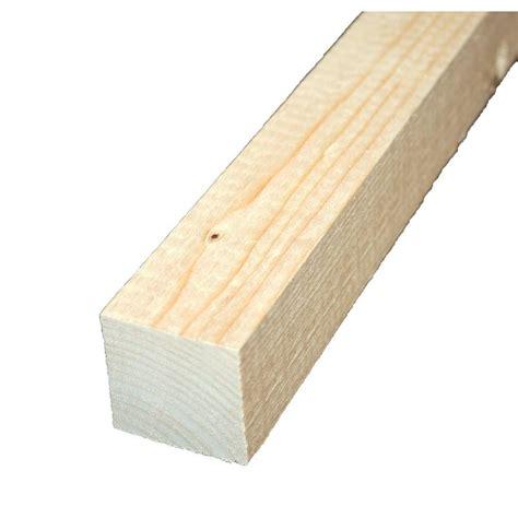 ft furring strip board