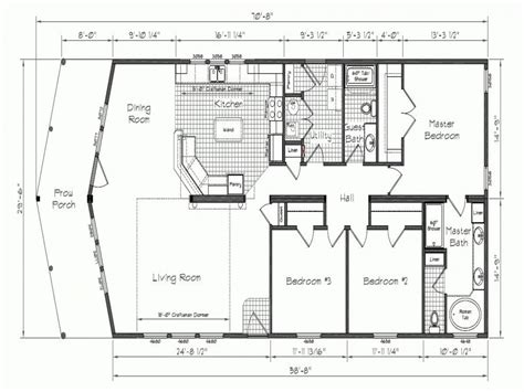 free cabin floor plans small mountain cabin floor plans best flooring for a cabin
