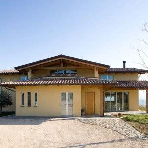 in legno umbria casa a due piani umbria costantini sistema legno