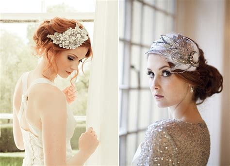 vintage wedding accessories uk top 5 bridal accessories from victtoria millesime