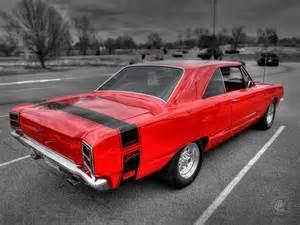 Dodge Dart 69 69 Dodge Dart Lance Vaughn And Photography