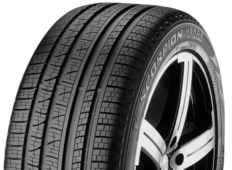 Tyres For Suzuki Suzuki Jimny Tyres Find The Tyre For Your Jimny