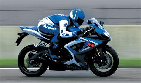 Suzuki King 750 Top Speed Suzuki Gsxr 750 Picture 84630 Motorcycle Review Top