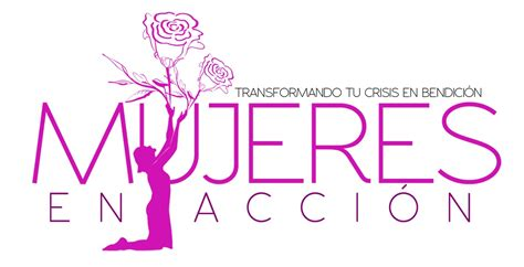 m ujer cristiana ministerio mujeres en victoria mujeres en acci 243 n quot transformando tu crisis en bendici 243 n