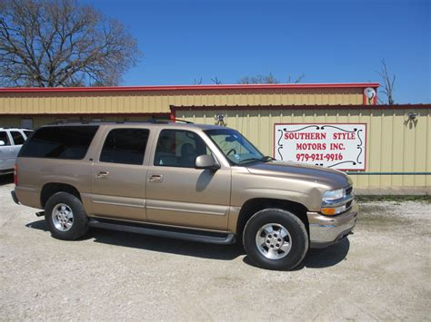 how things work cars 2009 chevrolet suburban 1500 windshield wipe control used chevrolet suburban for sale houston tx cargurus