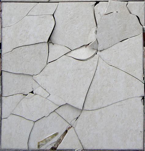 help ceramic tile cracks on ceramic tiles bloodmac
