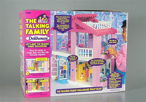 talking doll house 15 toys and games that defined my childhood rainstorms and love notes