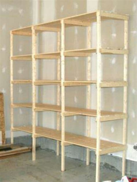 food storage shelves food storage shelving food storage