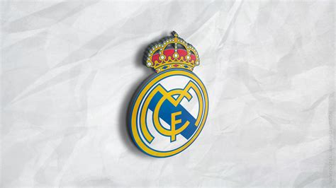real madrid logo hd wallpapers real madrid 2018 wallpaper 3d 72 images