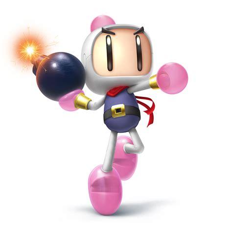 Imagen Legend Of Hd Wallpapers Png Fantendo Wiki Fandom Powered By Wikia White Bomberman Fantendo Nintendo Fanon Wiki Fandom Powered By Wikia