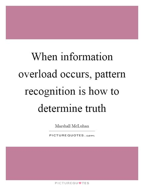 quotes on pattern recognition occurs quotes occurs sayings occurs picture quotes