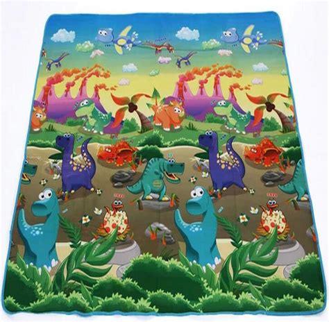 Folding Outdoor Hammock 180 X 100 Cm Diskon 180 180 0 25cm outdoor cing picnic pads