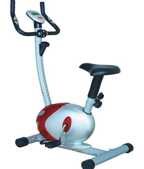 jss static cycle for abdominal exercise buy at best price on snapdeal